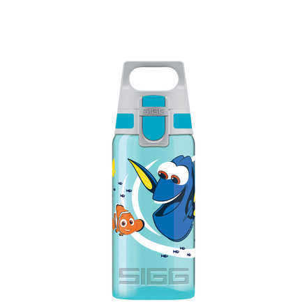 Viva WMB One Aqua PR 0.5 l by Sigg