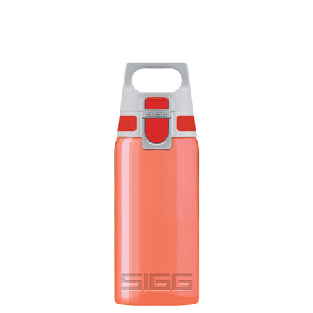 Viva WMB One Red 0.5 l by Sigg