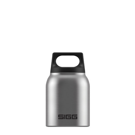 Hot & Cold Food Jar 0.3 l from Sigg