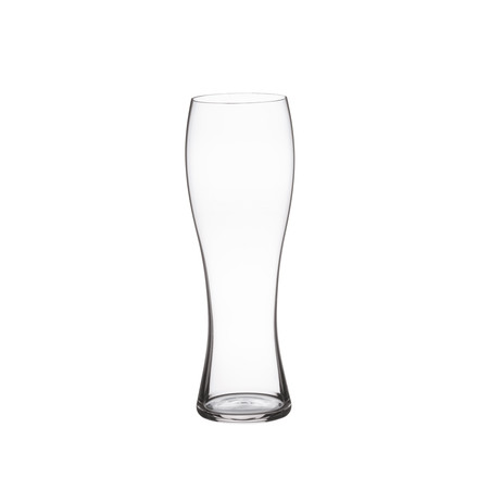 Wheat Beer Glass by Spiegelau