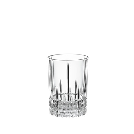 Perfect Serve Small Long drink Glass by Spiegelau