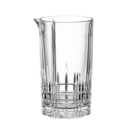 Perfect Serve Mixing Glass by Spiegelau
