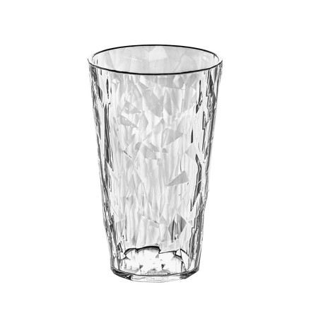 Koziol - Crystal 2.0 L glass