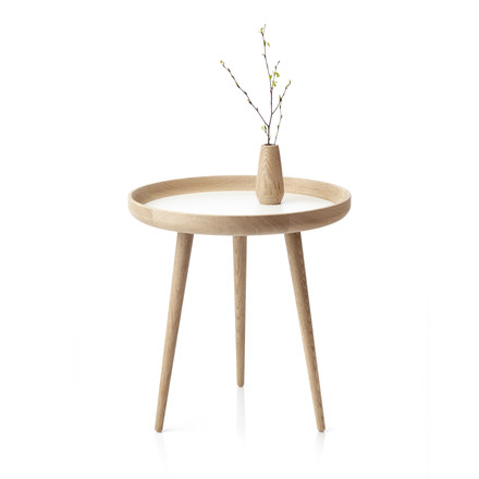 The applicata - Side Table