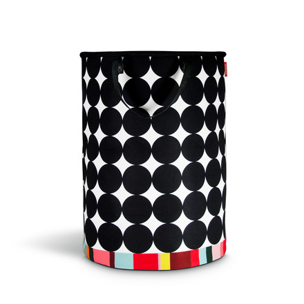 Laundry Basket by Remember:
