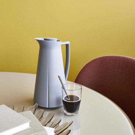 Glasses by Rosendahl for Hot and Cold Beverages