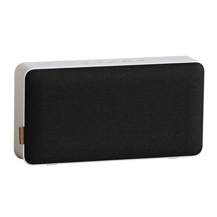 MOVEit - Wi-Fi & Bluetooth Speaker by Sack it in Black