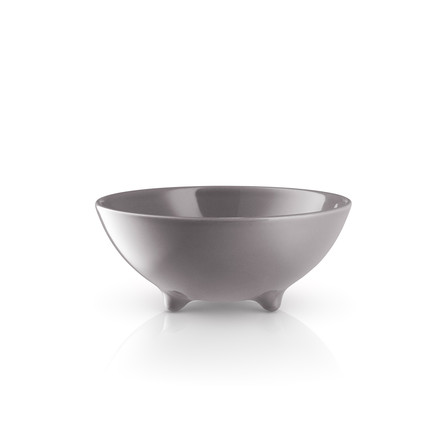 Globe Bowl 0.3 l by Eva Solo in Nordic Grey