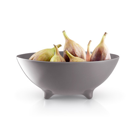 Globe bowl for pears and Co.