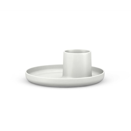 O-Tidy by Michel Charlot for Vitra in White