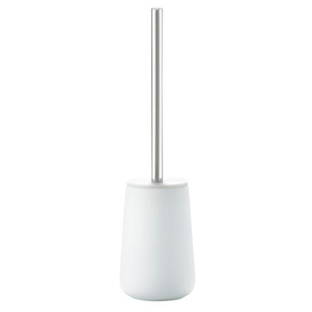 Nova toilet brush by zone denmark for Zone bathroom accessories