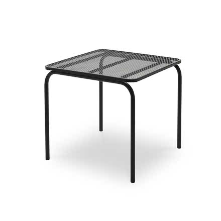 Mira Garden Table by Skagerak