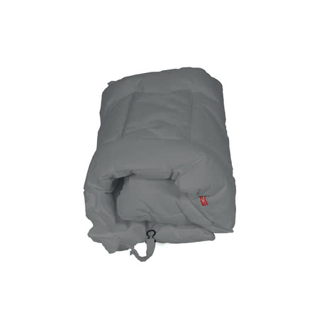 Fiam - Fat Cushion for Fiesta Chair, light grey