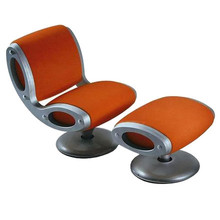 Image Moroso - Gluon Sessel