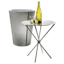 Eva Solo frame for side-table