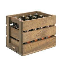 Dania Beer Crate | Skagerak | Shop