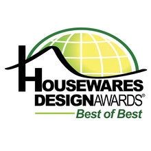 Housewares Design Award