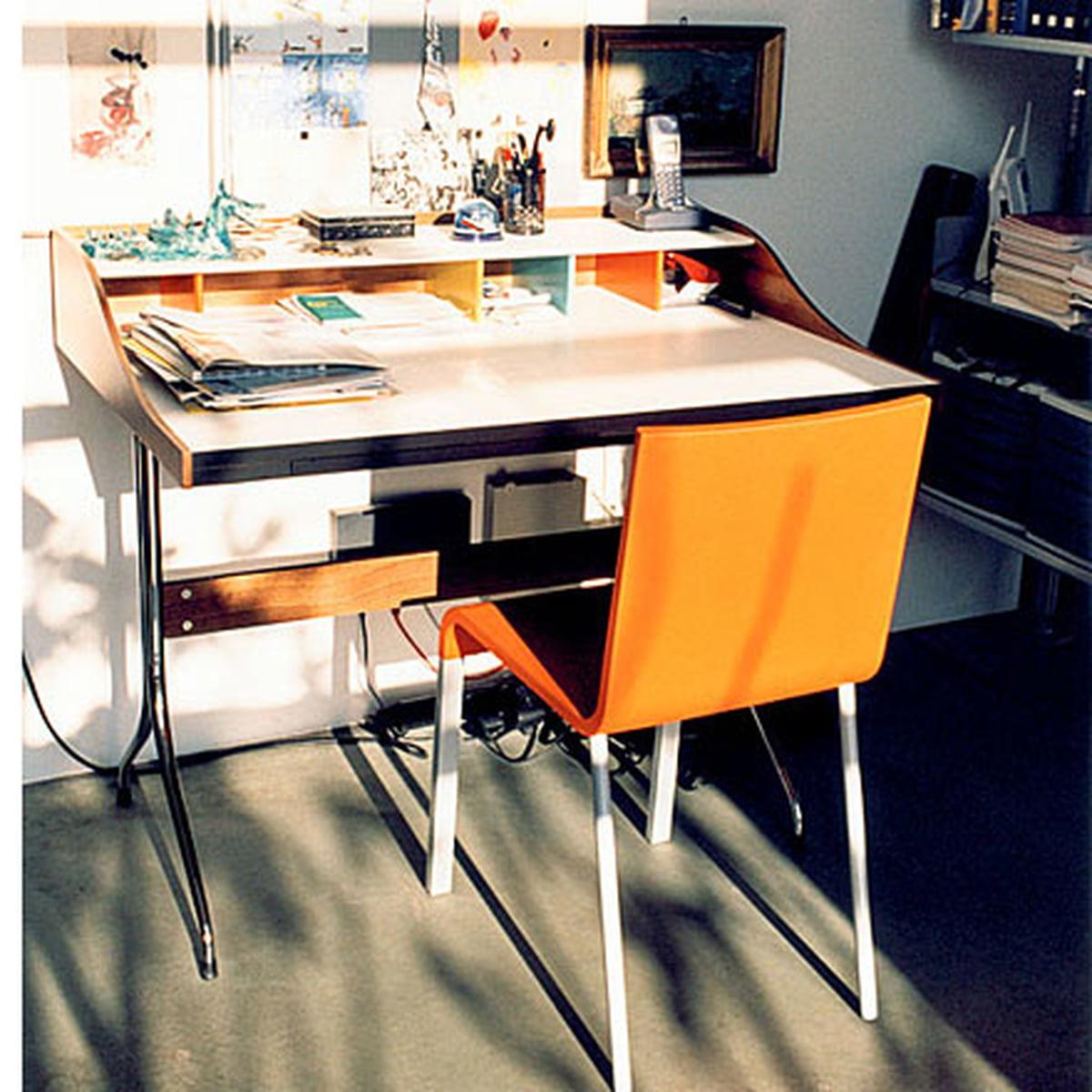 Home Desk Vitra Shop