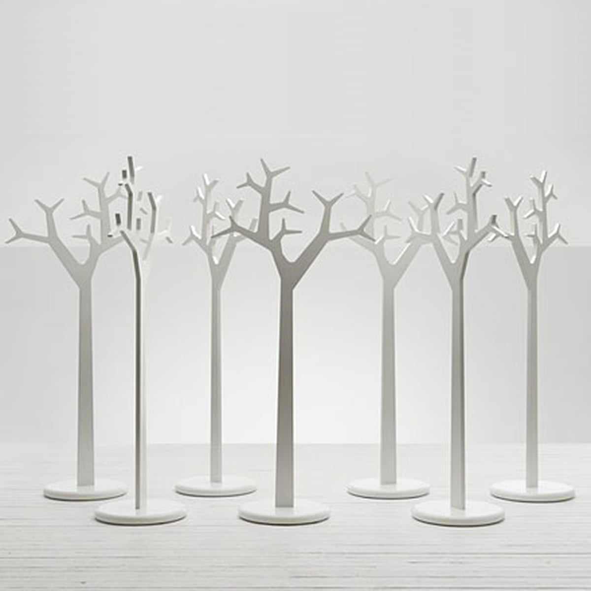 swedese tree clothes rack - Clothes Tree