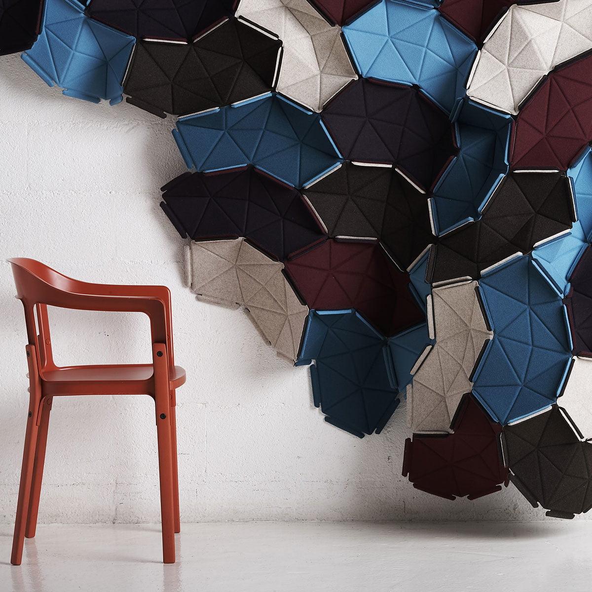 clouds by kvadrat connox design shop. Black Bedroom Furniture Sets. Home Design Ideas