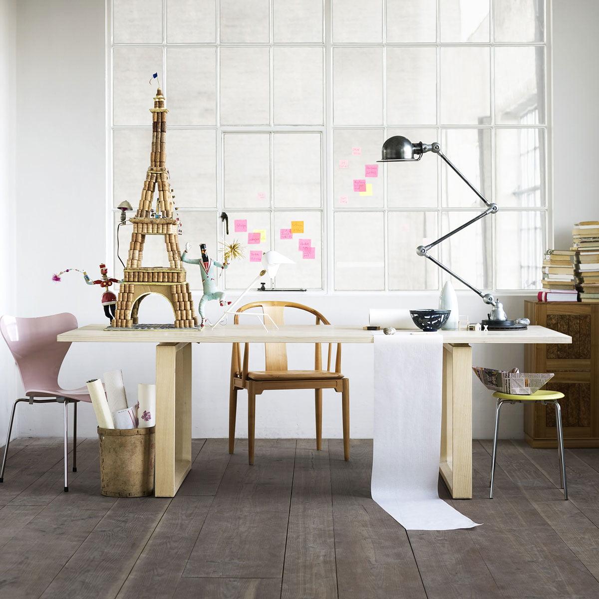 fritz hansen table essay buy essay online fritz hansen table essay