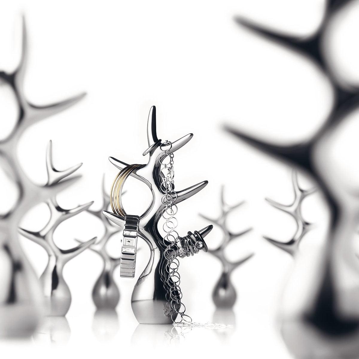 jewellery tree  menu  shop - menu jewelry tree