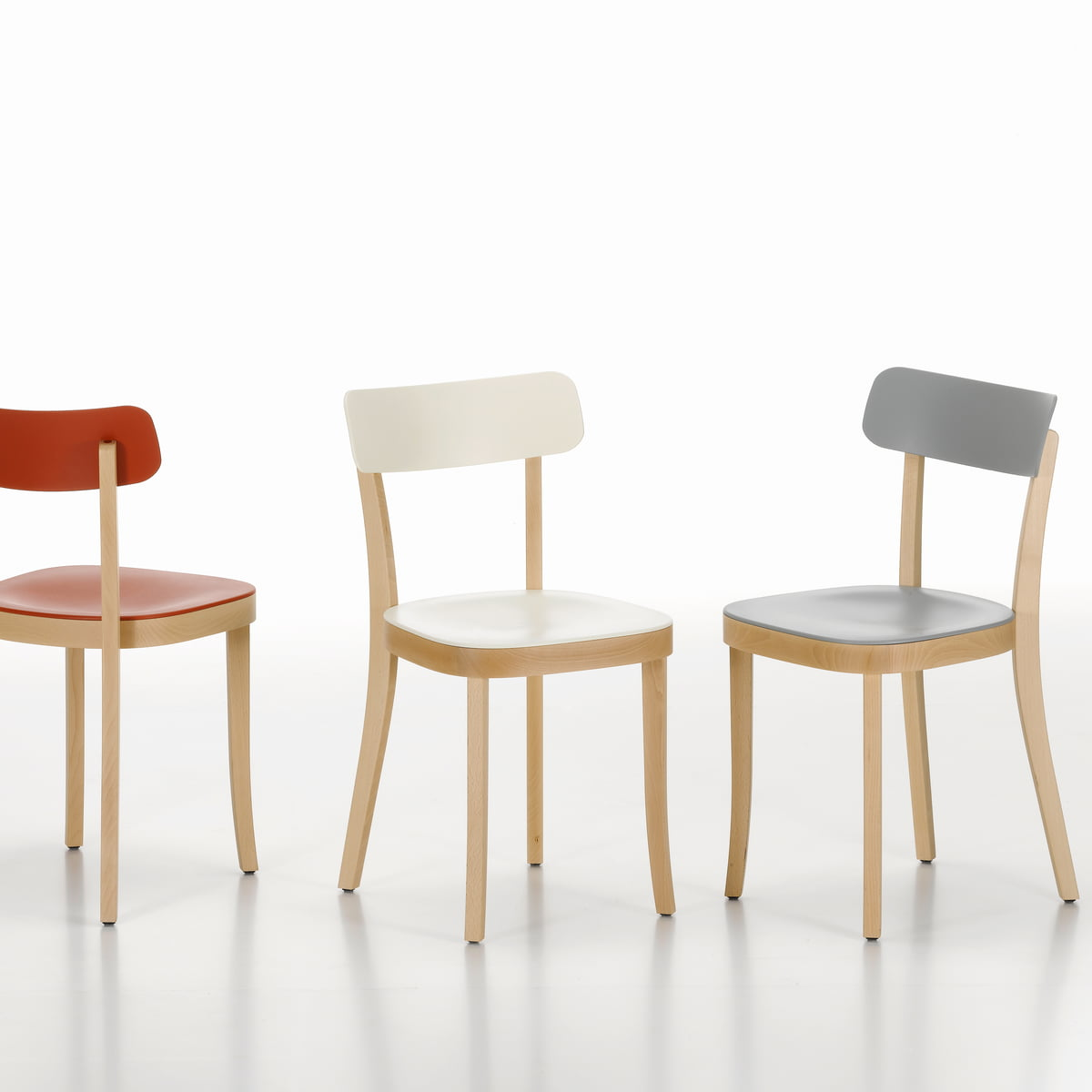 basel chair  vitra  shop - vitra  basel chair