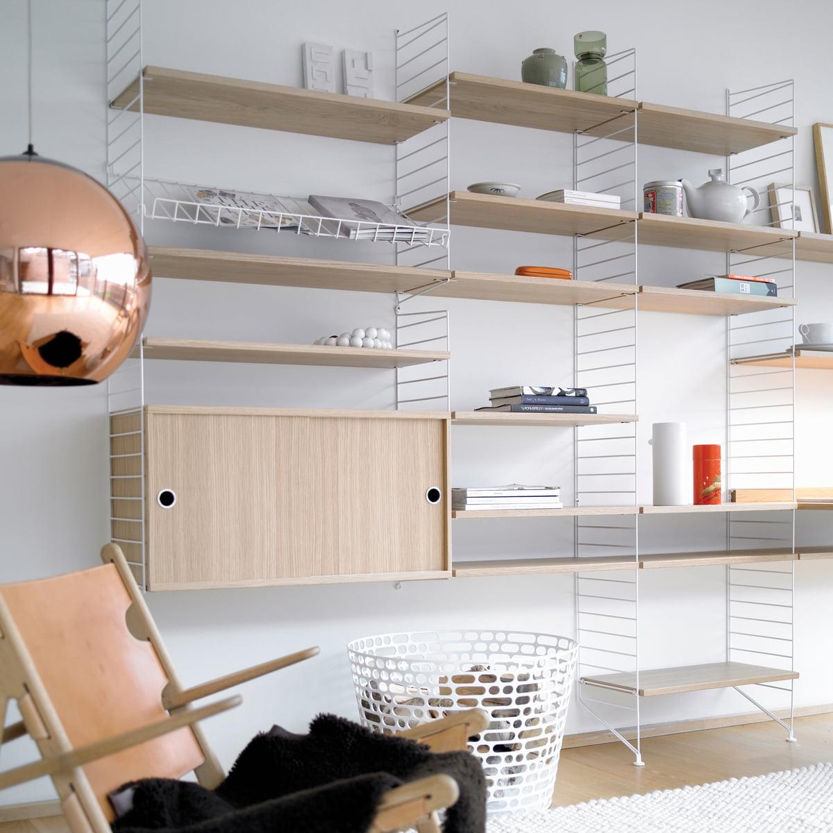 Asplund Furniture Uk