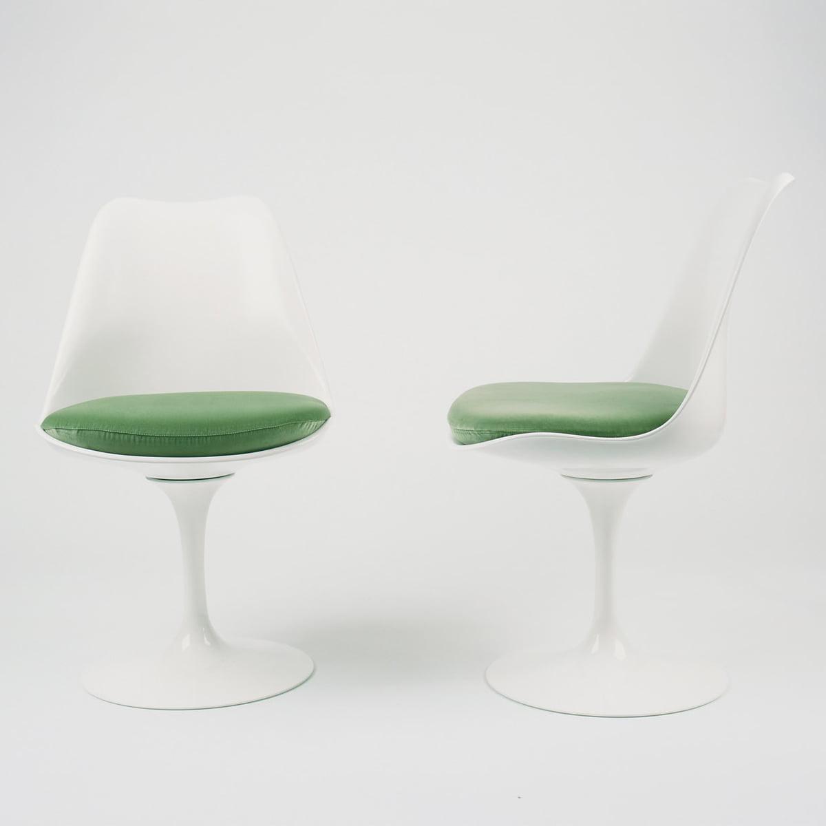 Saarinen Tulip Chair