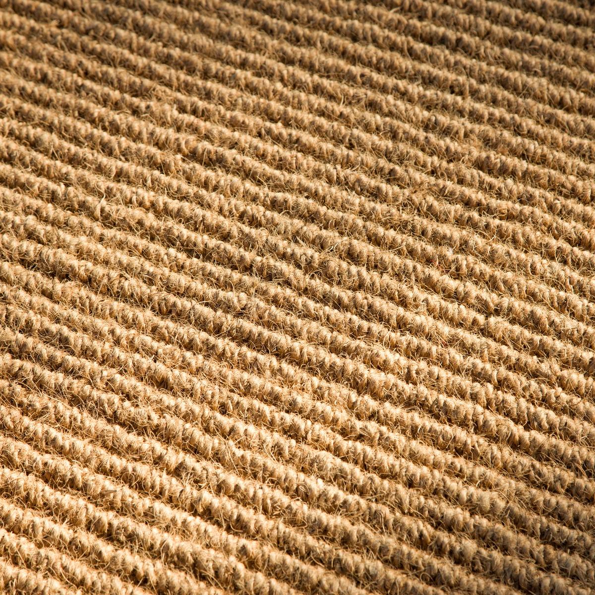 waikiki outdoor carpet by ruckstuhl in the shop. Black Bedroom Furniture Sets. Home Design Ideas