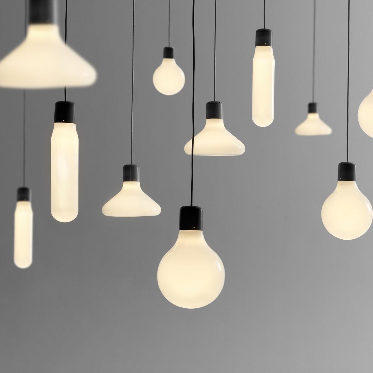 form pendant | design house stockholm | shop
