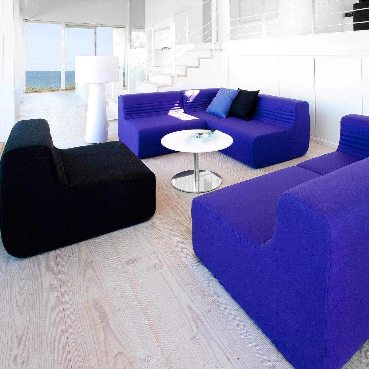 loft module sofa indoor softline shop. Black Bedroom Furniture Sets. Home Design Ideas
