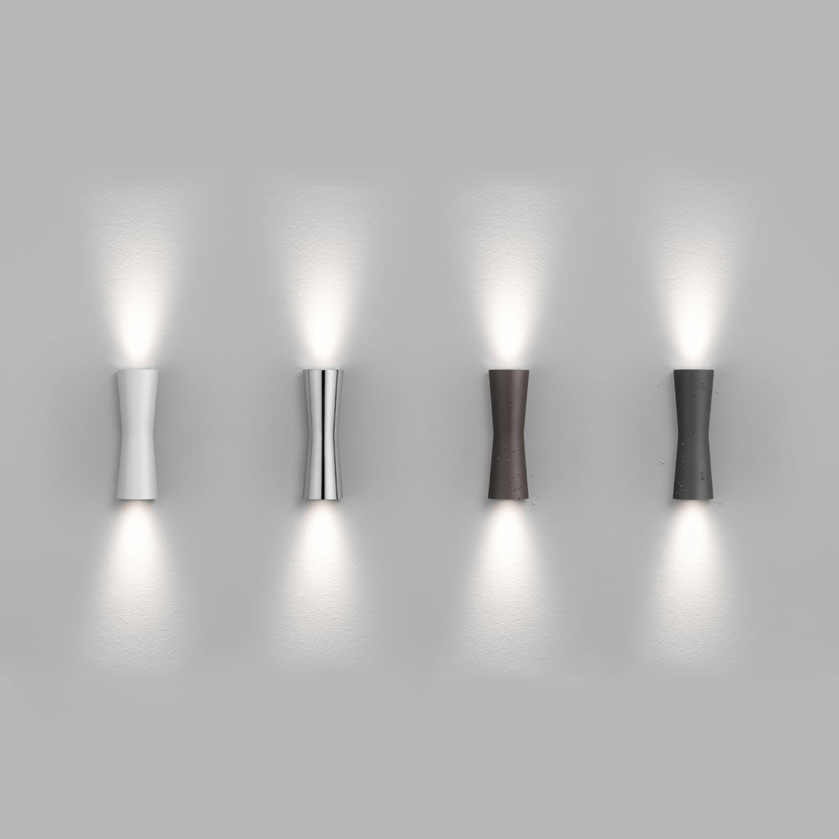 Outdoor Wall Lighting Uk : Lighting.xcyyxh.com