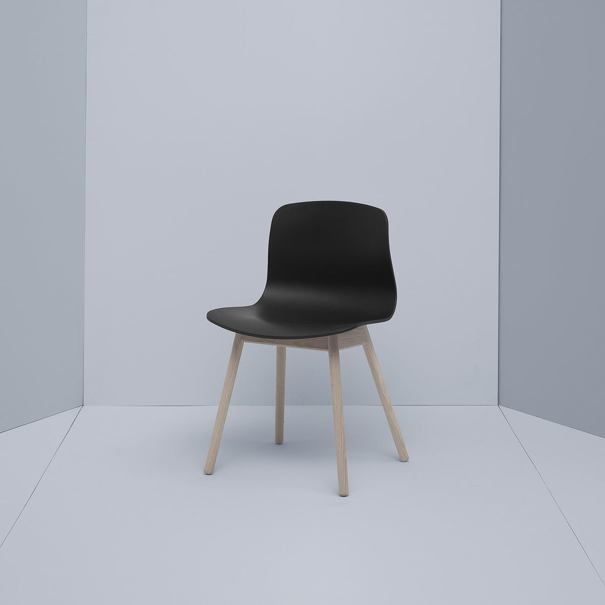 hay about a chair aac 12 chair aac 22 hay