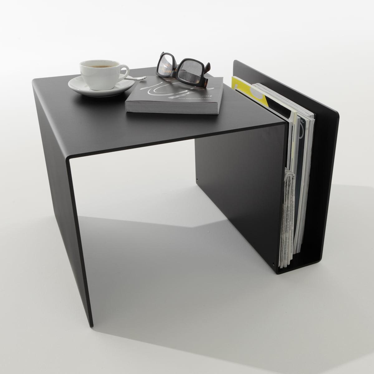 emform Huk multifunctional furniture