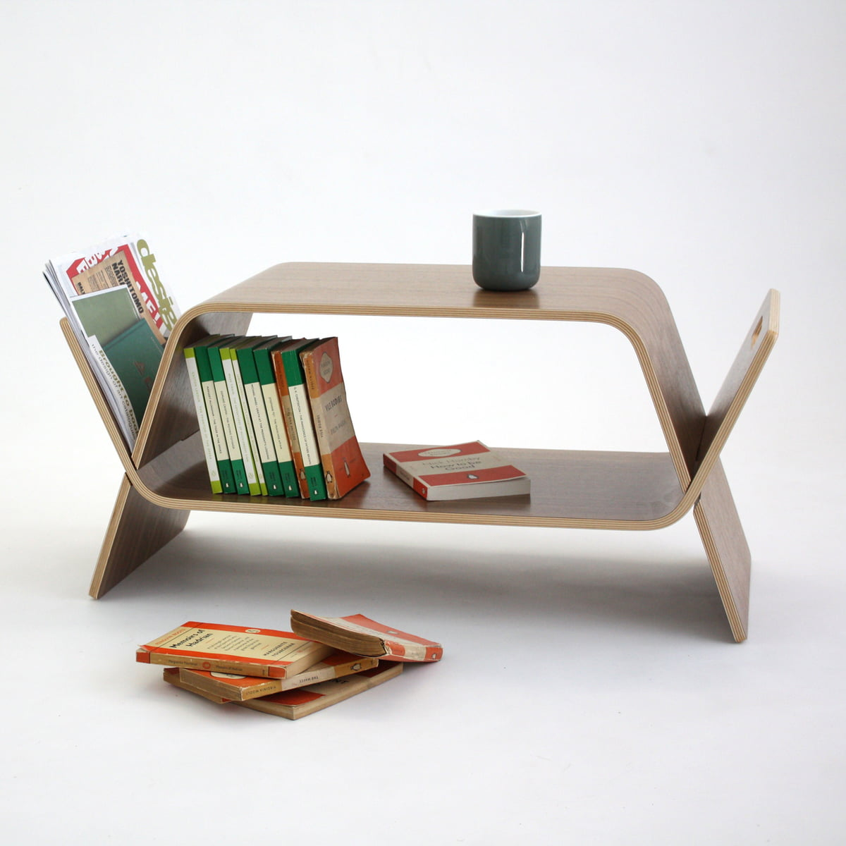 Embrace multifunctional furniture by Johngreen