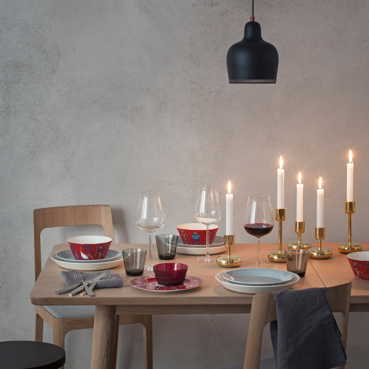 teema by iittala in the home design shop. Black Bedroom Furniture Sets. Home Design Ideas