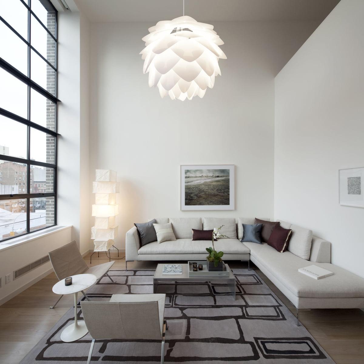 Moderne Schlafzimmer Lampen: Tolle vorschlage fur schlafzimmer in ...