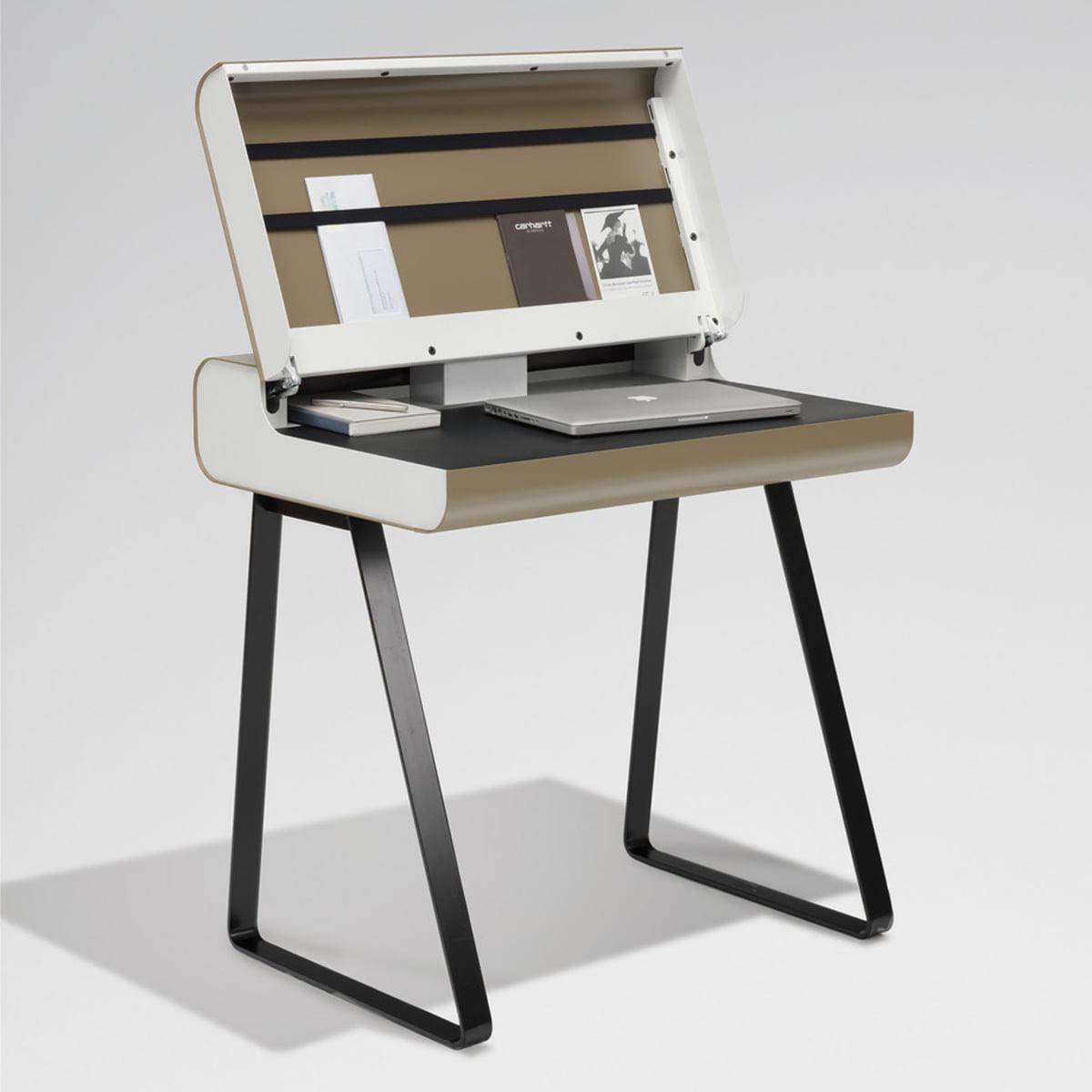sekret r modern m bel design inspiration f r die neueste wohnkultur. Black Bedroom Furniture Sets. Home Design Ideas