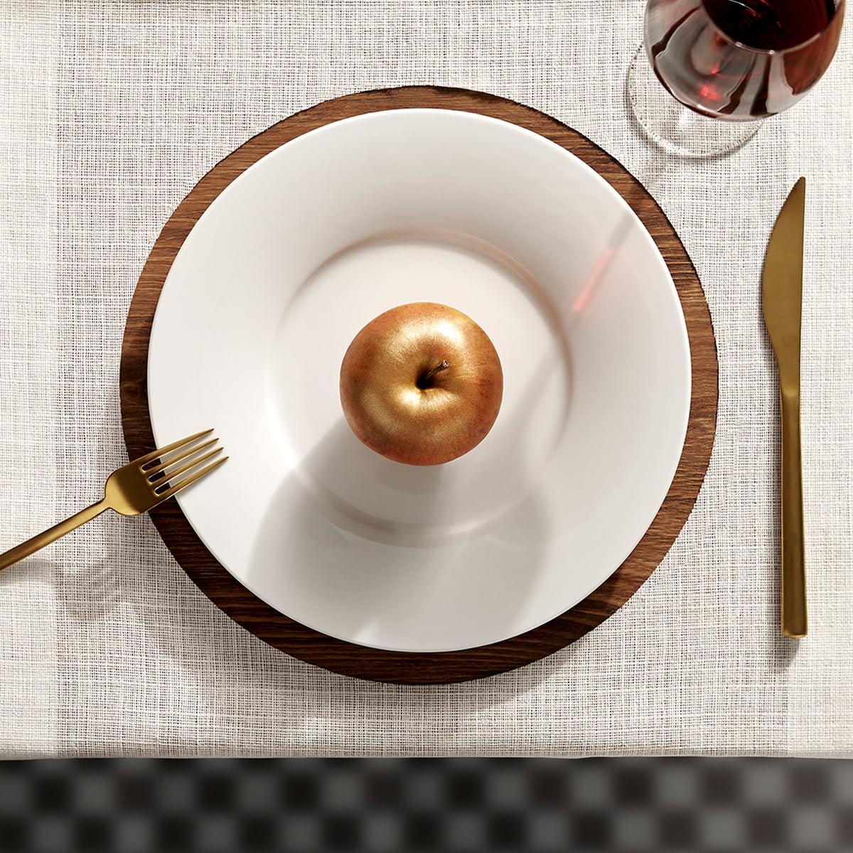 Service Porcelaine 30 Pieces  Vaisselle de service, Cuisine & Arts de la table