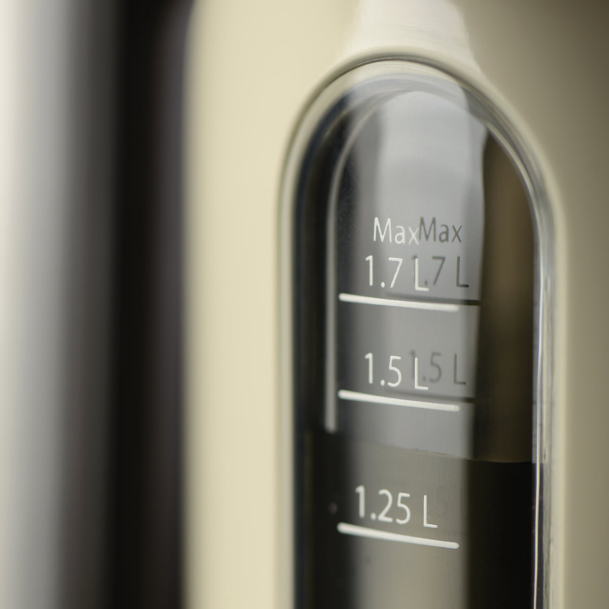 Kitchenaid Water Boiler