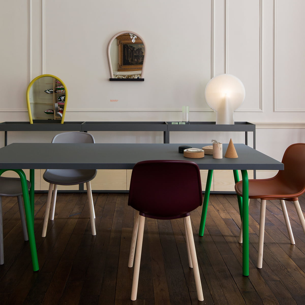 office chair conference dining scandinavian design aac22. Office Chair Conference Dining Scandinavian Design Aac22