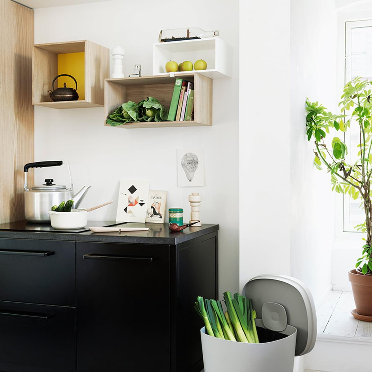 Ausgezeichnet Küchenwandleuchten Uk Fotos - Ideen Für Die Küche ...