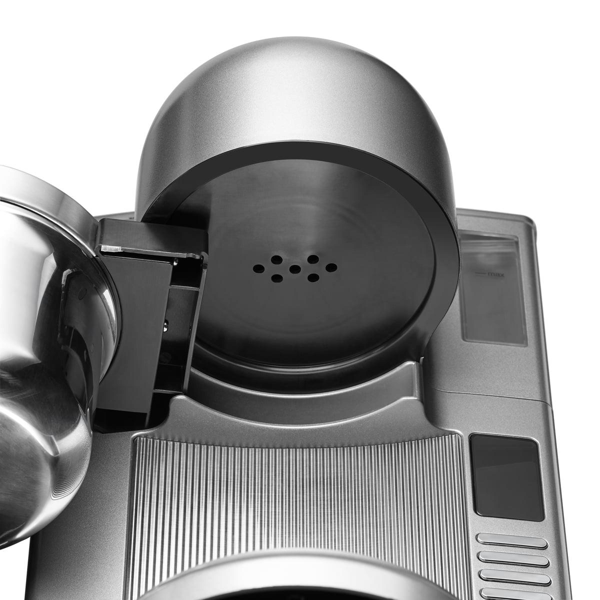 Coffee Machine 118 l by KitchenAid
