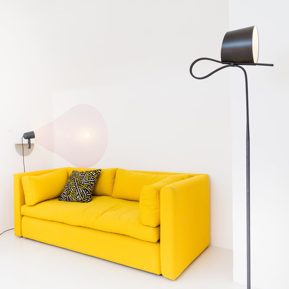 the hay hackney sofa. Black Bedroom Furniture Sets. Home Design Ideas