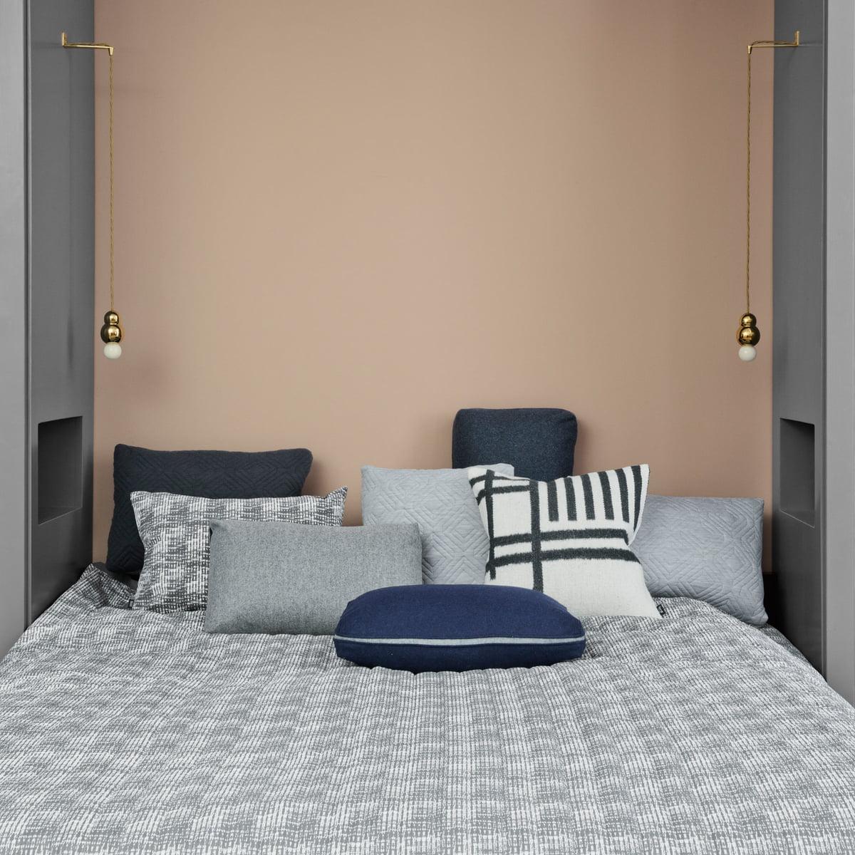 Great Cushion By Ferm Living. Discreet Cushions ...