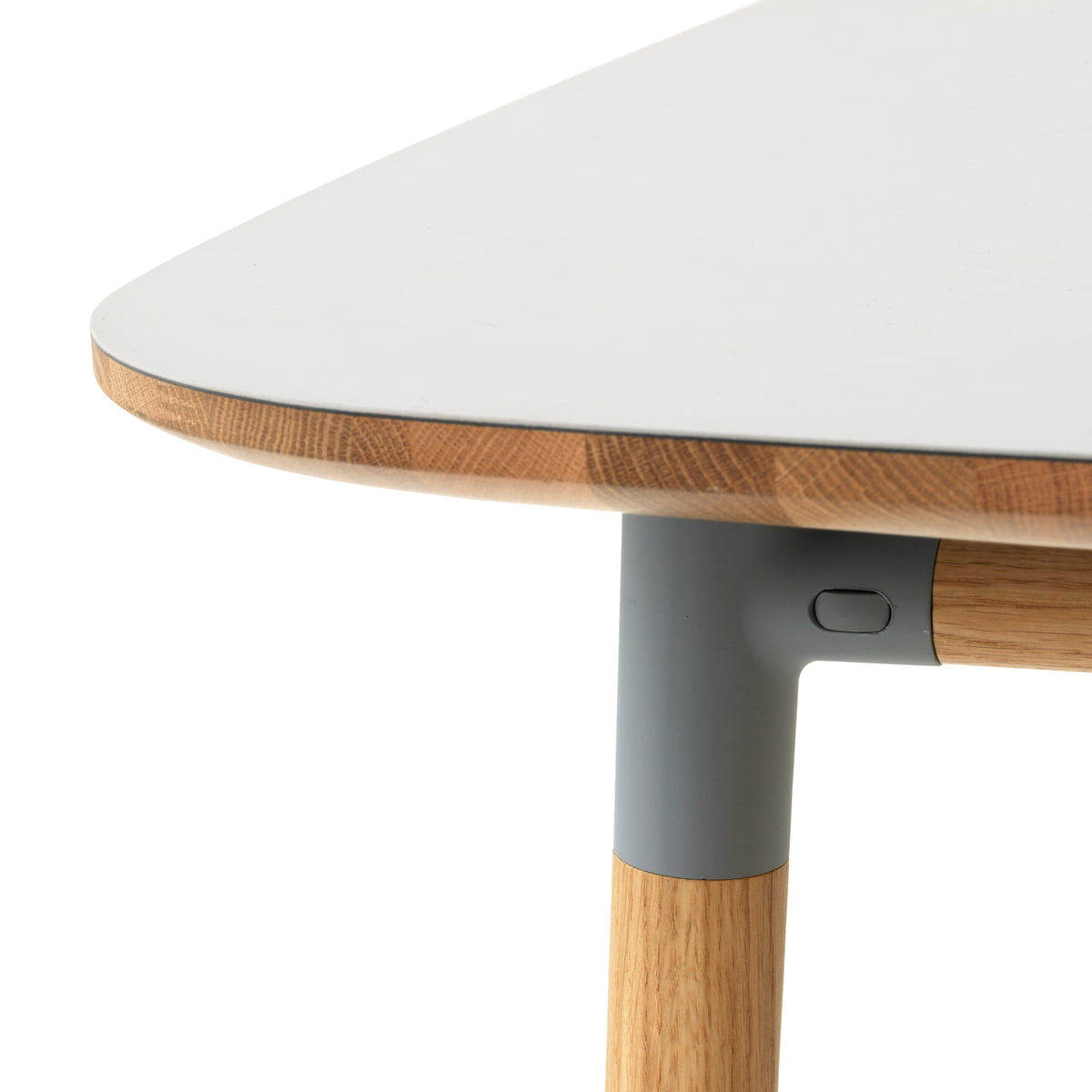 Form table by normann copenhagen at the shop for Html form table