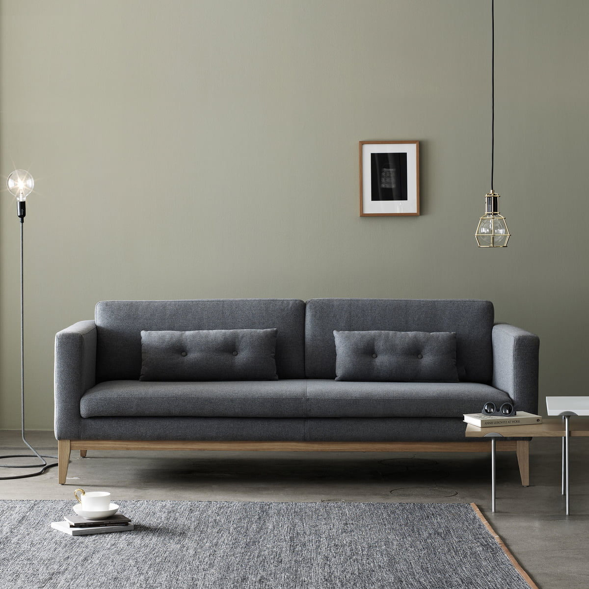 day sofadesign house stockholm now online