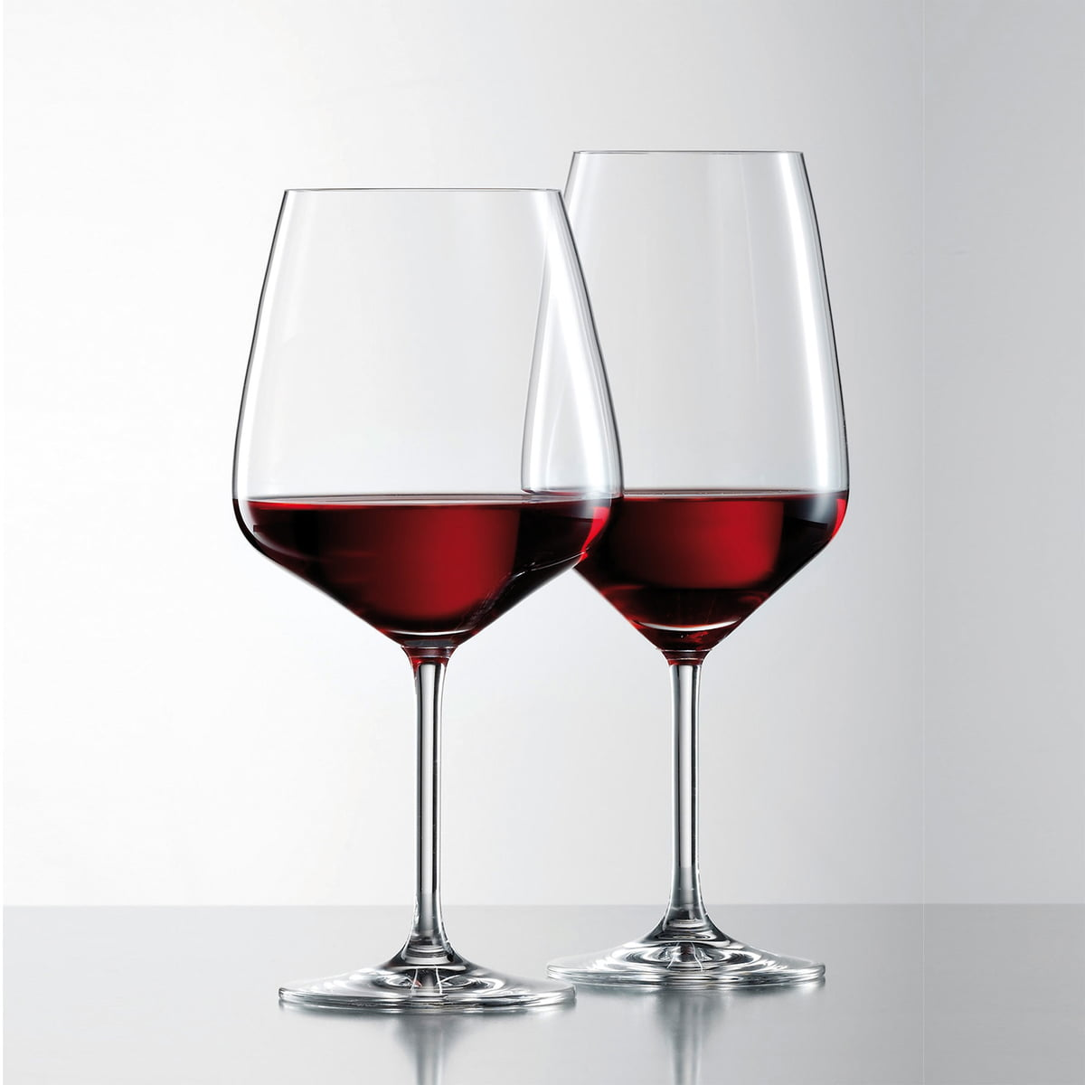 taste wine glass by schott zwiesel in the design shop. Black Bedroom Furniture Sets. Home Design Ideas