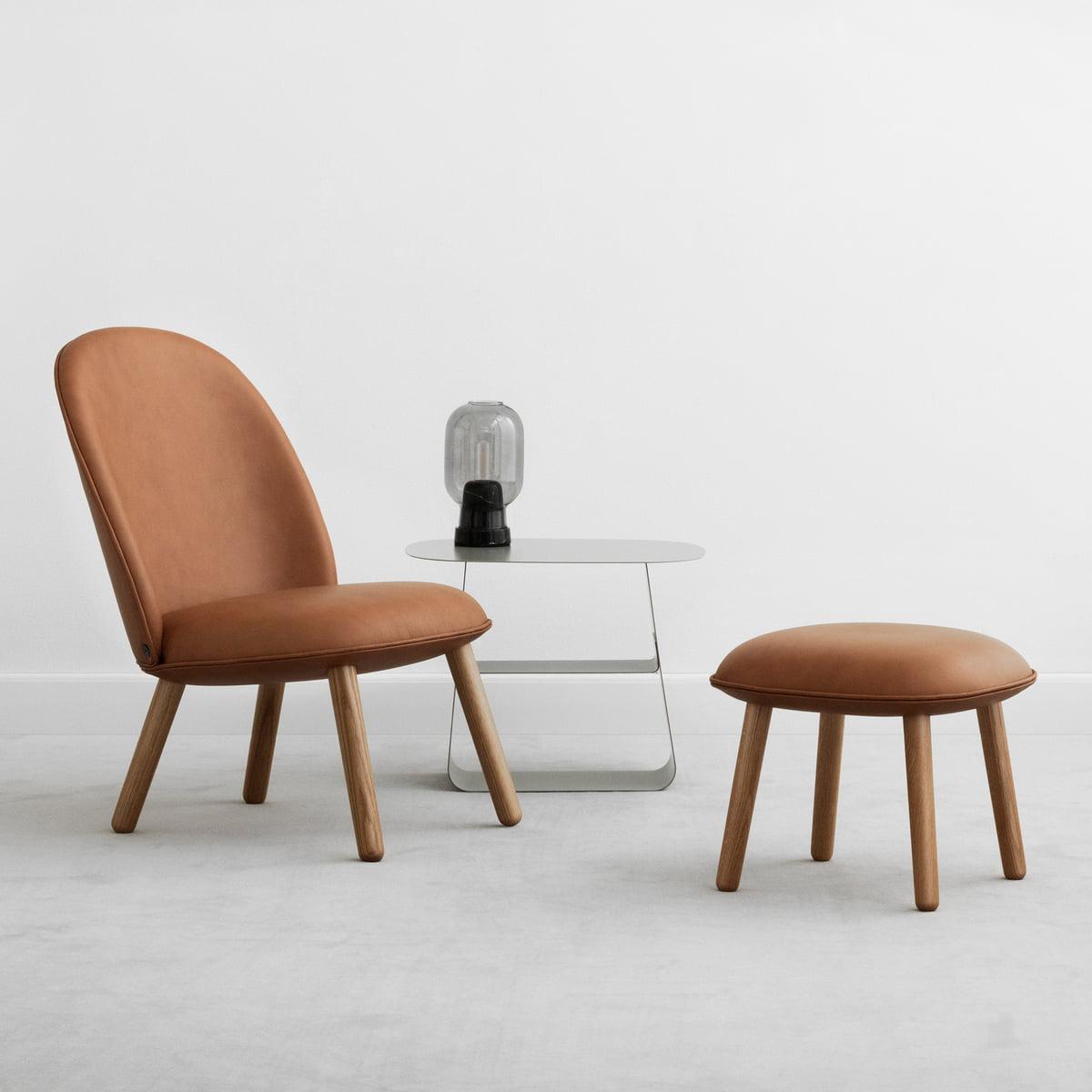 amp table lamp by normann copenhagen. Black Bedroom Furniture Sets. Home Design Ideas